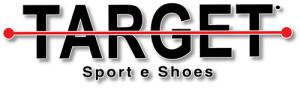 sponsor-target