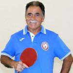Marcello Lubello