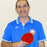 Massimo Primiceri