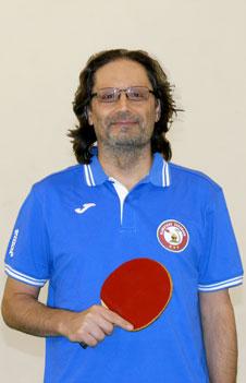 Stefano fabrizio casarano tennistavolo a s d - Stefano bosi tennis tavolo ...