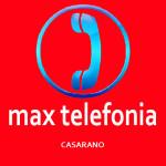 maxtelefonia