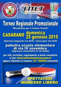 locandina-torneo-01-2015