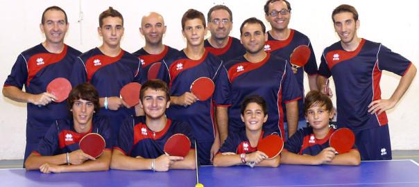 squadra-2010-2011