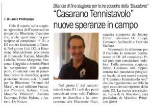 articolo-Piazza-Salento-(7-5-2015)