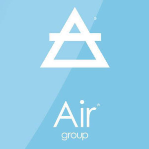LOGO-air-group