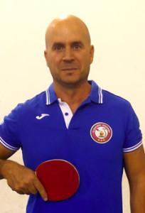 Alessandro-Monteduro