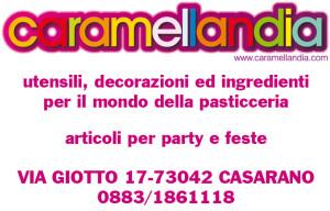 logo-CARAMELLANDIA