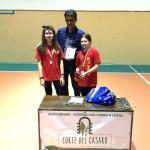premiazione-Lecce