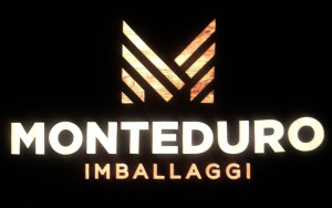 logo-Monteduro